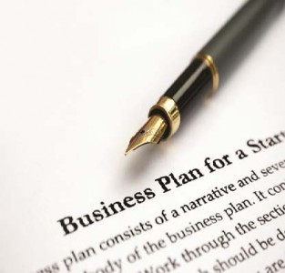 business-plan_small