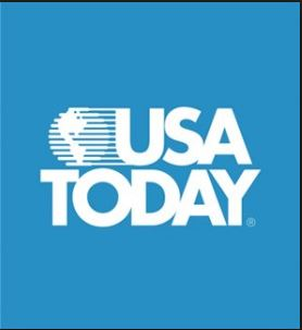 usa Today2