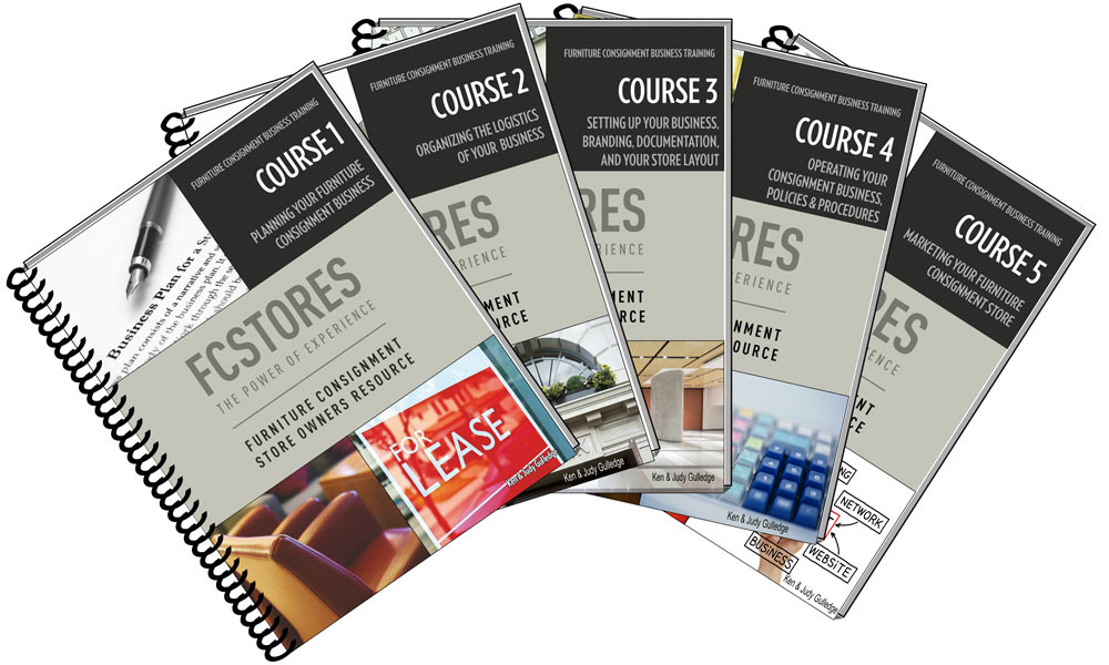 5-courses_large